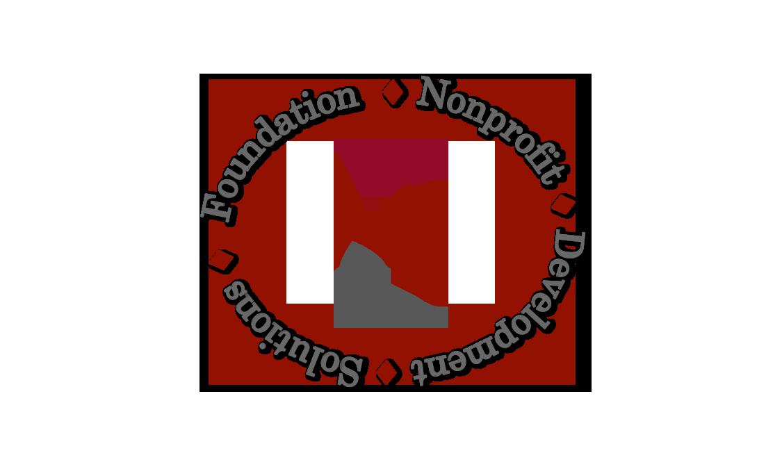 Back FND logo.png