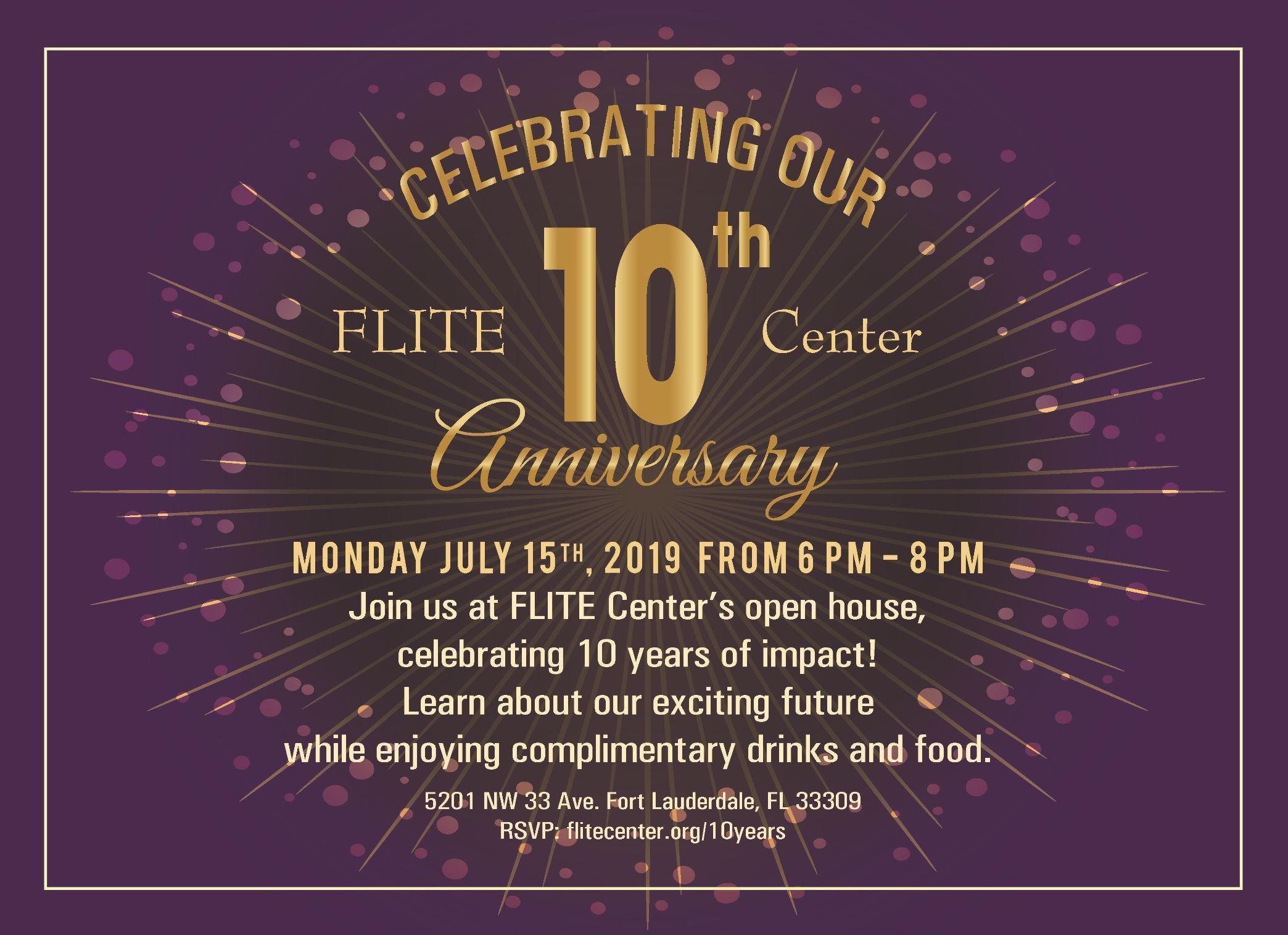 FLITE Center Anniversary Invite.jpg