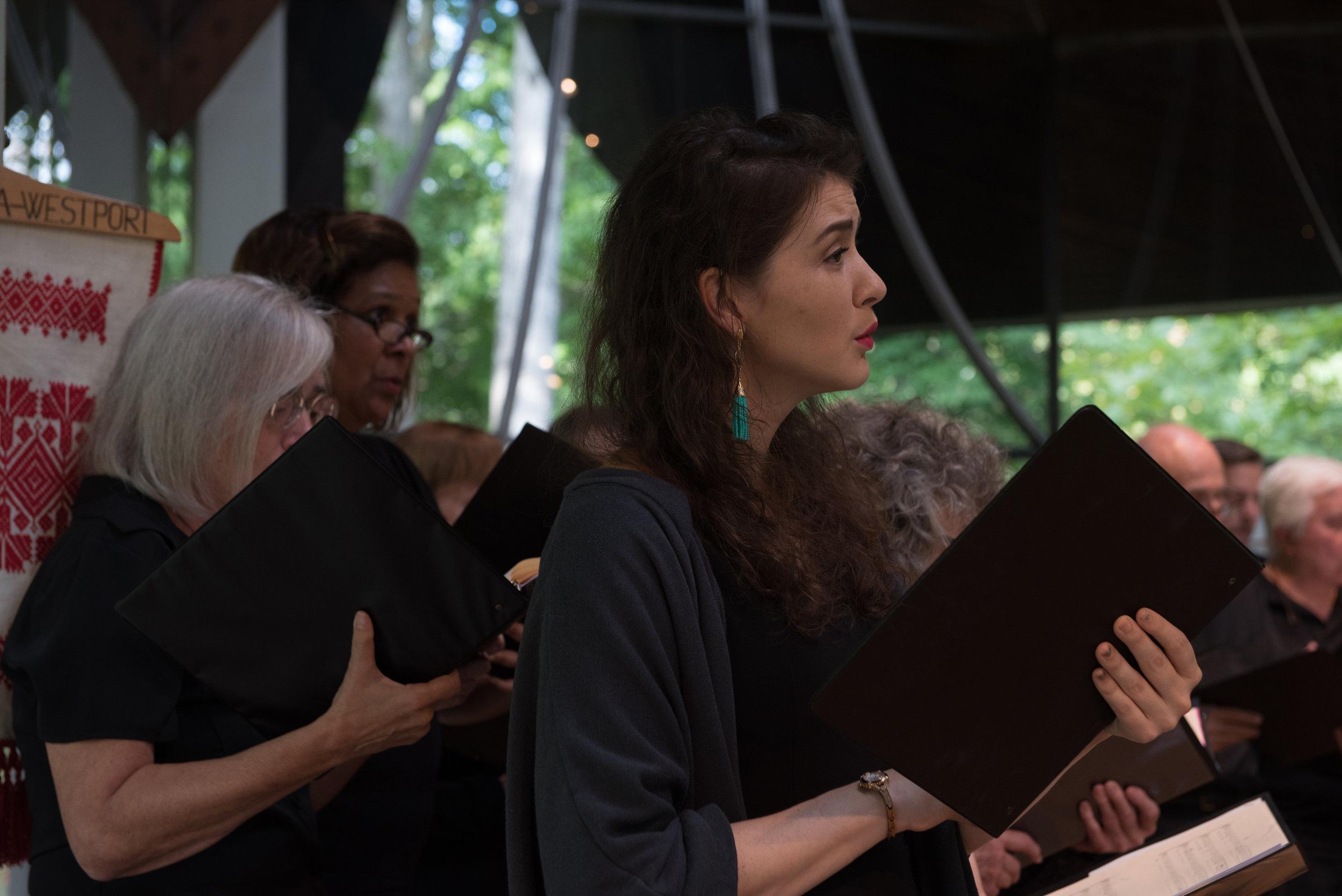 marie-marquis_soprano-soloist_37546823200_o.jpg