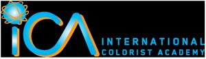 ica international colorist academy, Warren Eagles, Freelance Colorist, Brisbane, Australia
