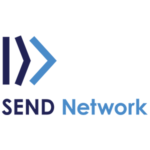 send-network-logo.png