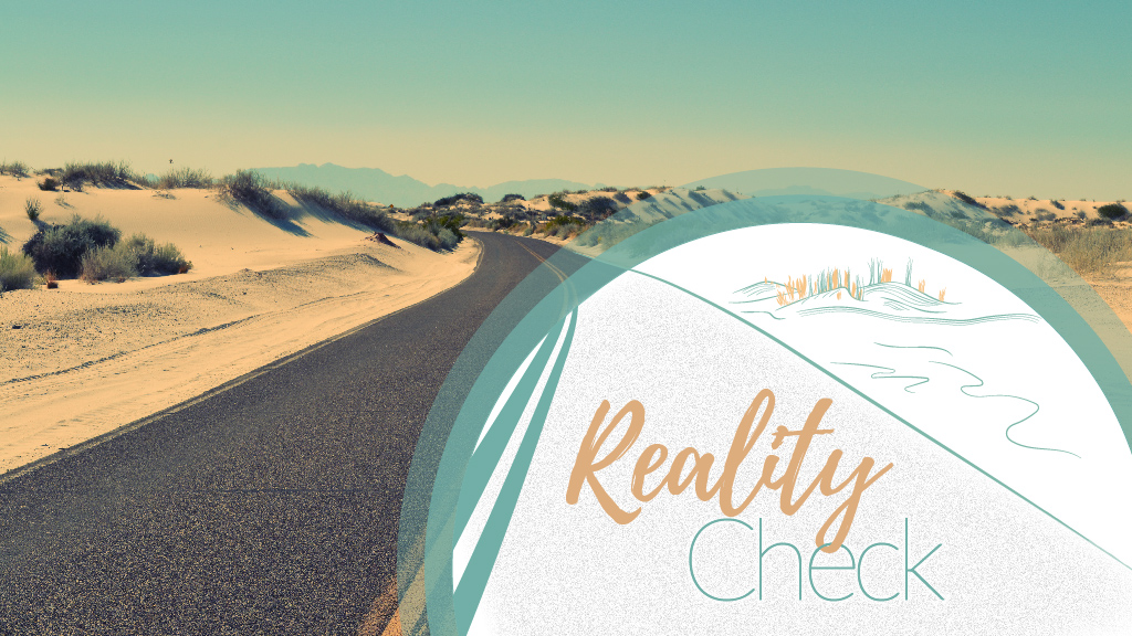 Reality Check_Main Title.jpg
