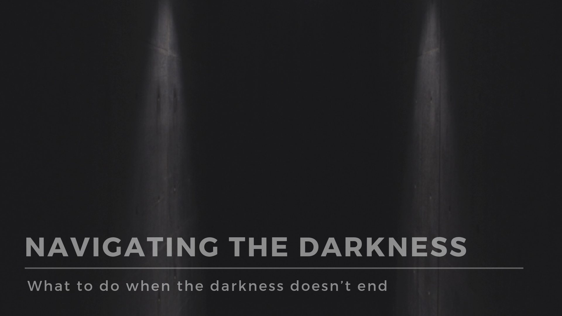 Navigating the darkness.png