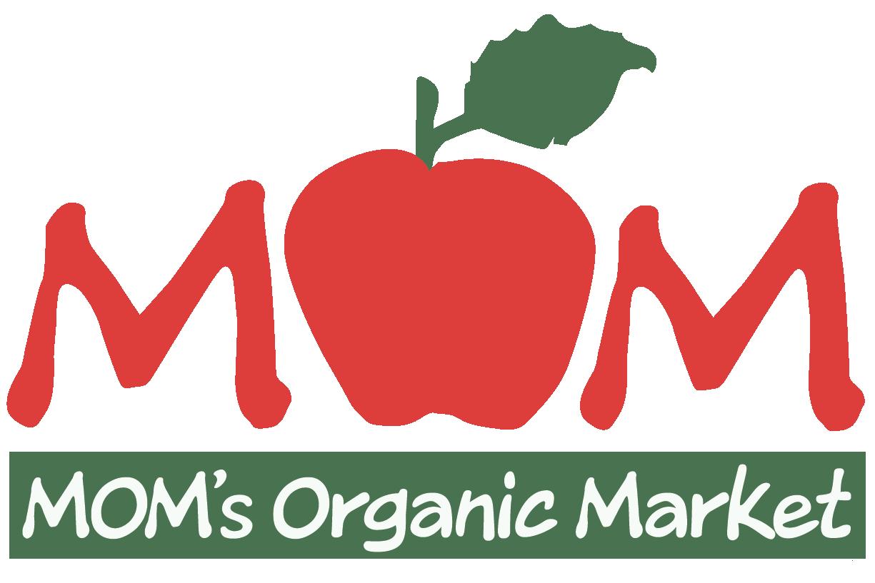Mom's Organic Market