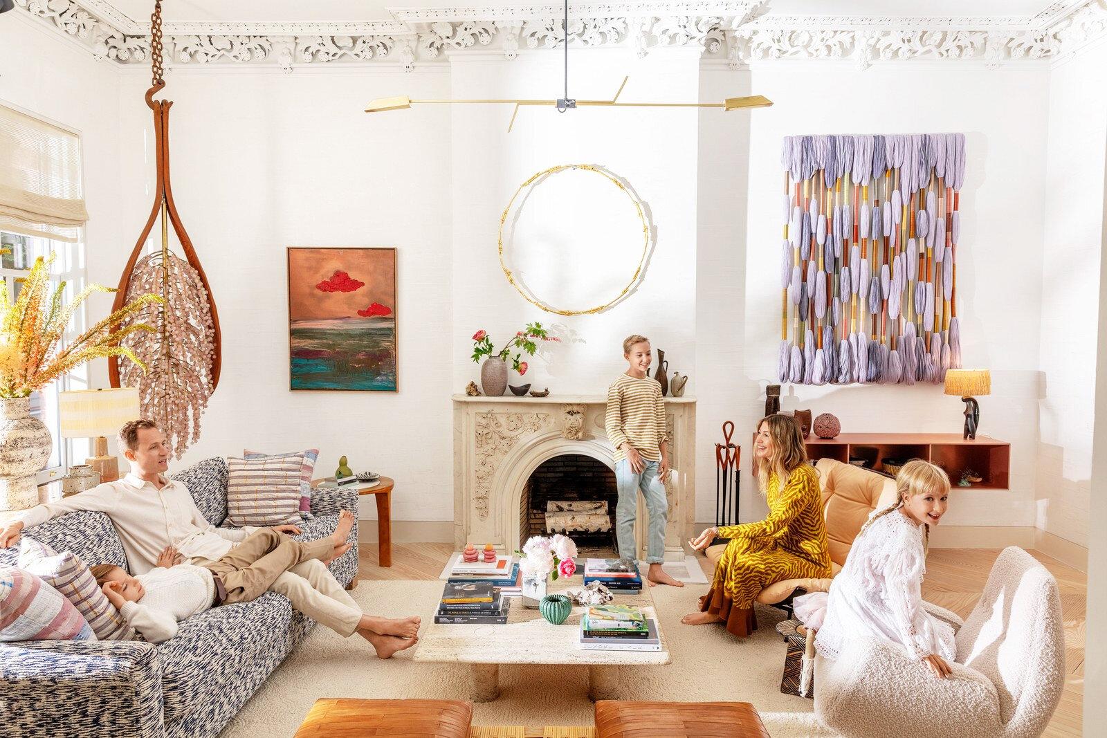 ad uj living room with fam 2.jpg
