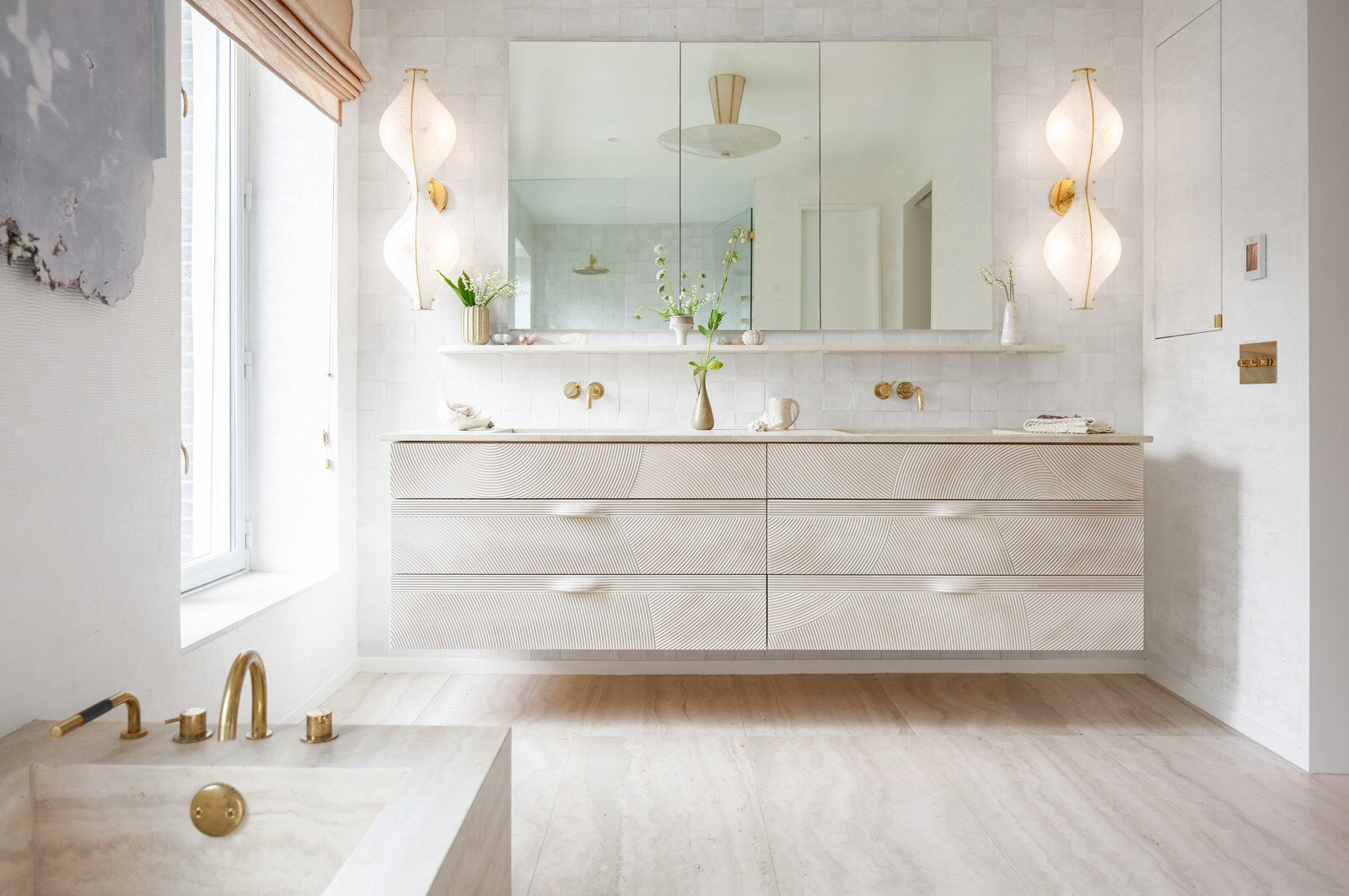 ad uj master bath vanity.jpg
