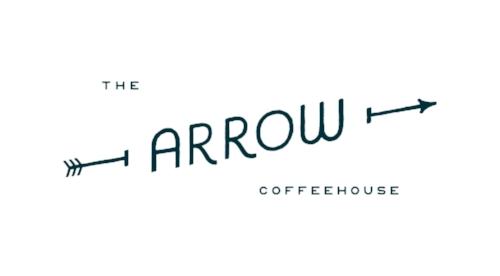 The Arrow Coffeehouse PDX