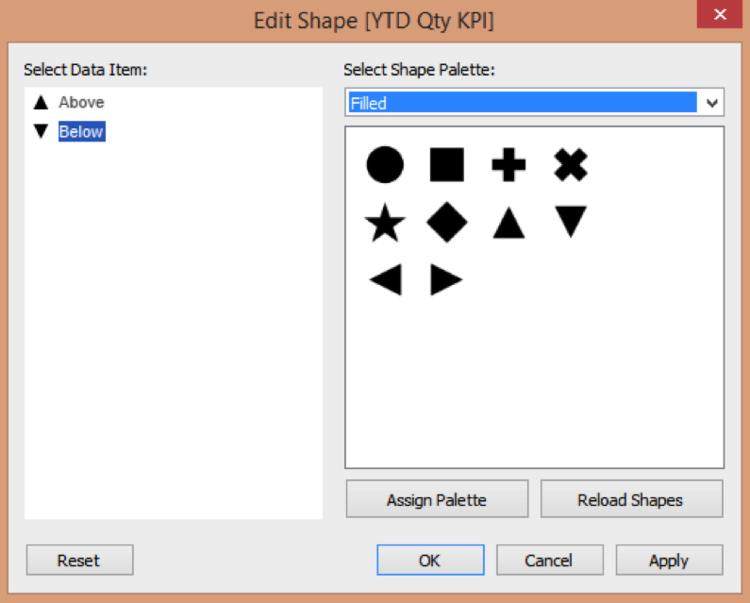 Edit Shape.png