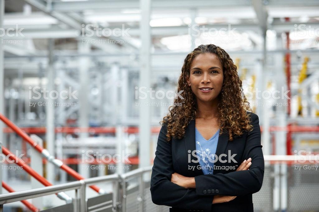 941797542-1024x1024 - business woman.jpg