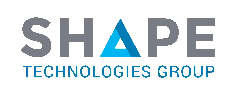 Shape-Logo_color.png