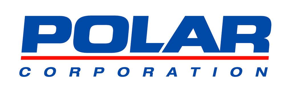 Polar-Corp-Logo.jpg