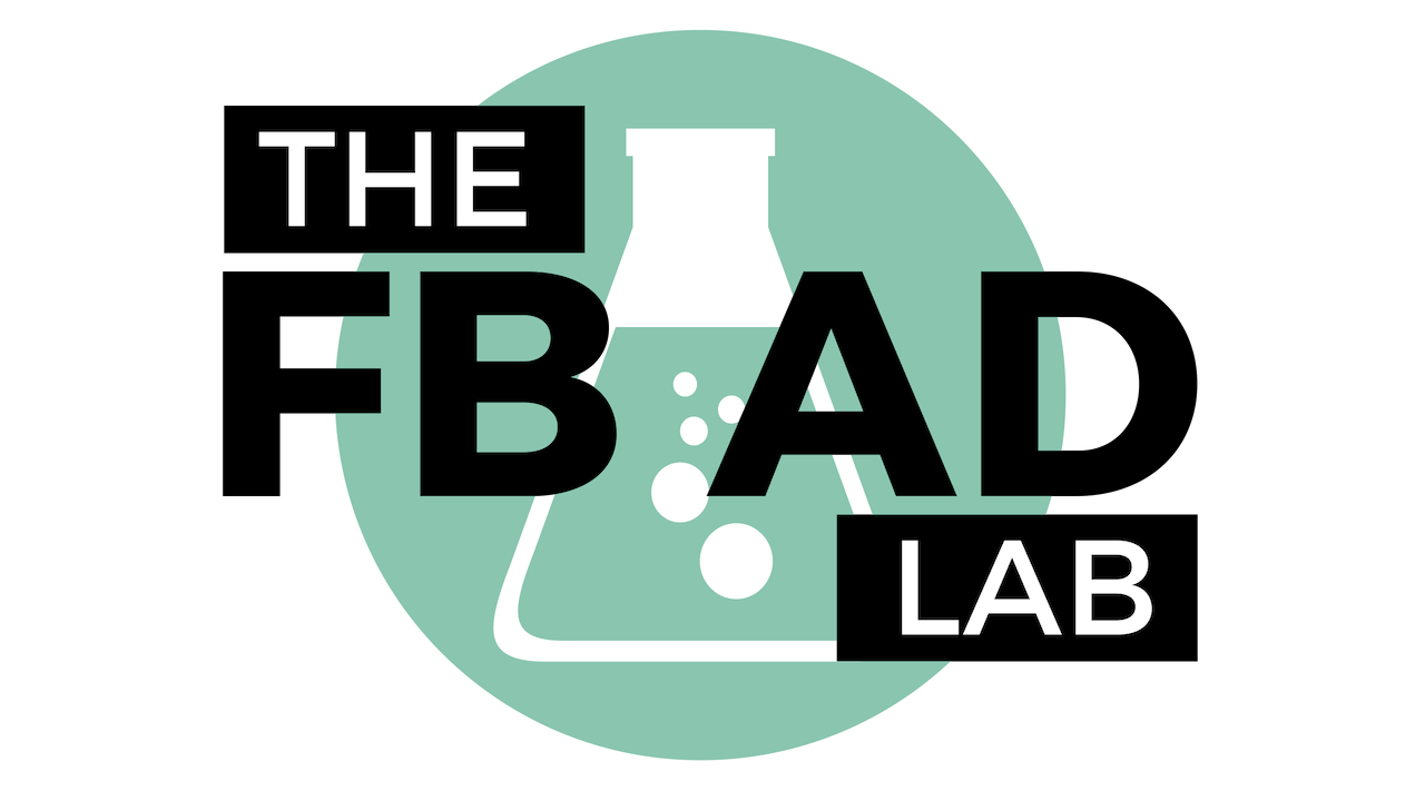 FB AD LAB LOGO transparent.png