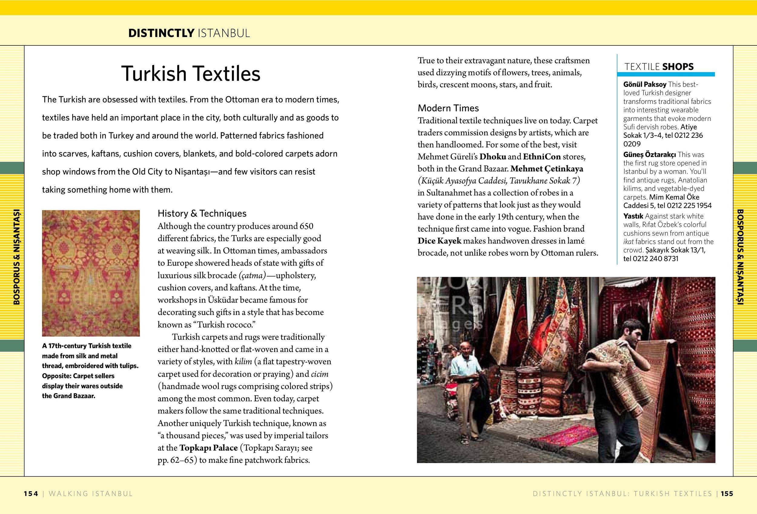 Walking Istanbul insides spreads 008.jpg