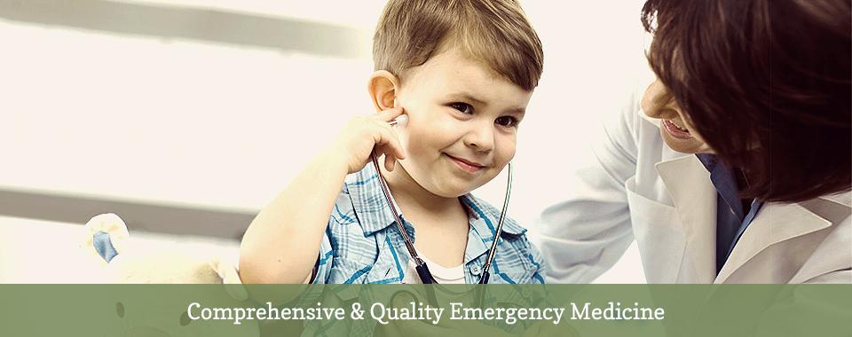 comprehensive and quality emergency medicine.jpg
