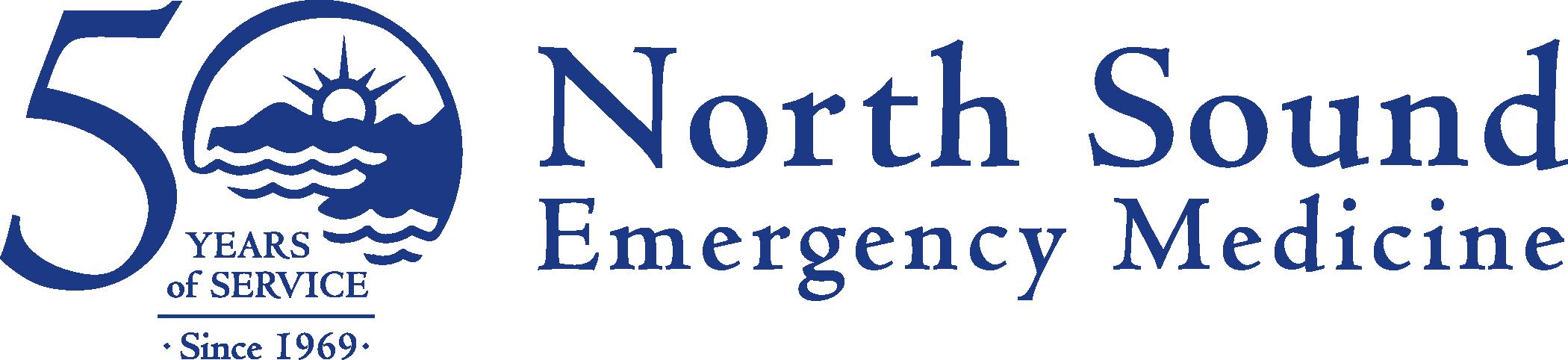 NSEM-50-blue-02 (002).png