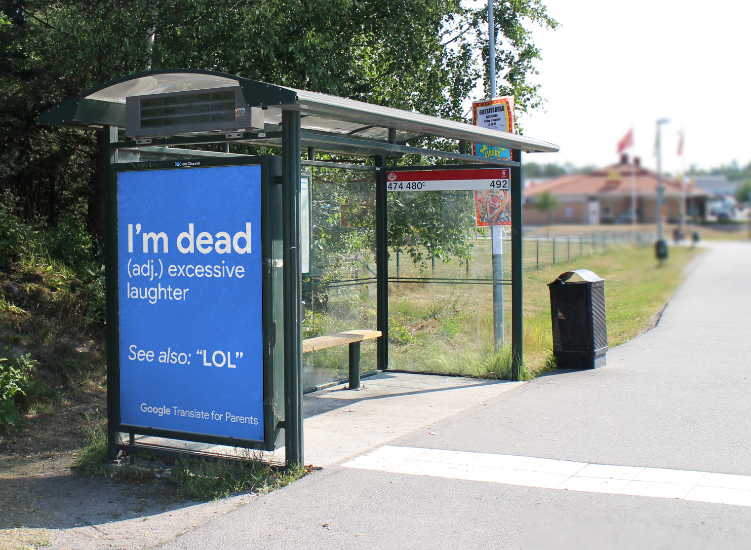 google billboard 3.jpg