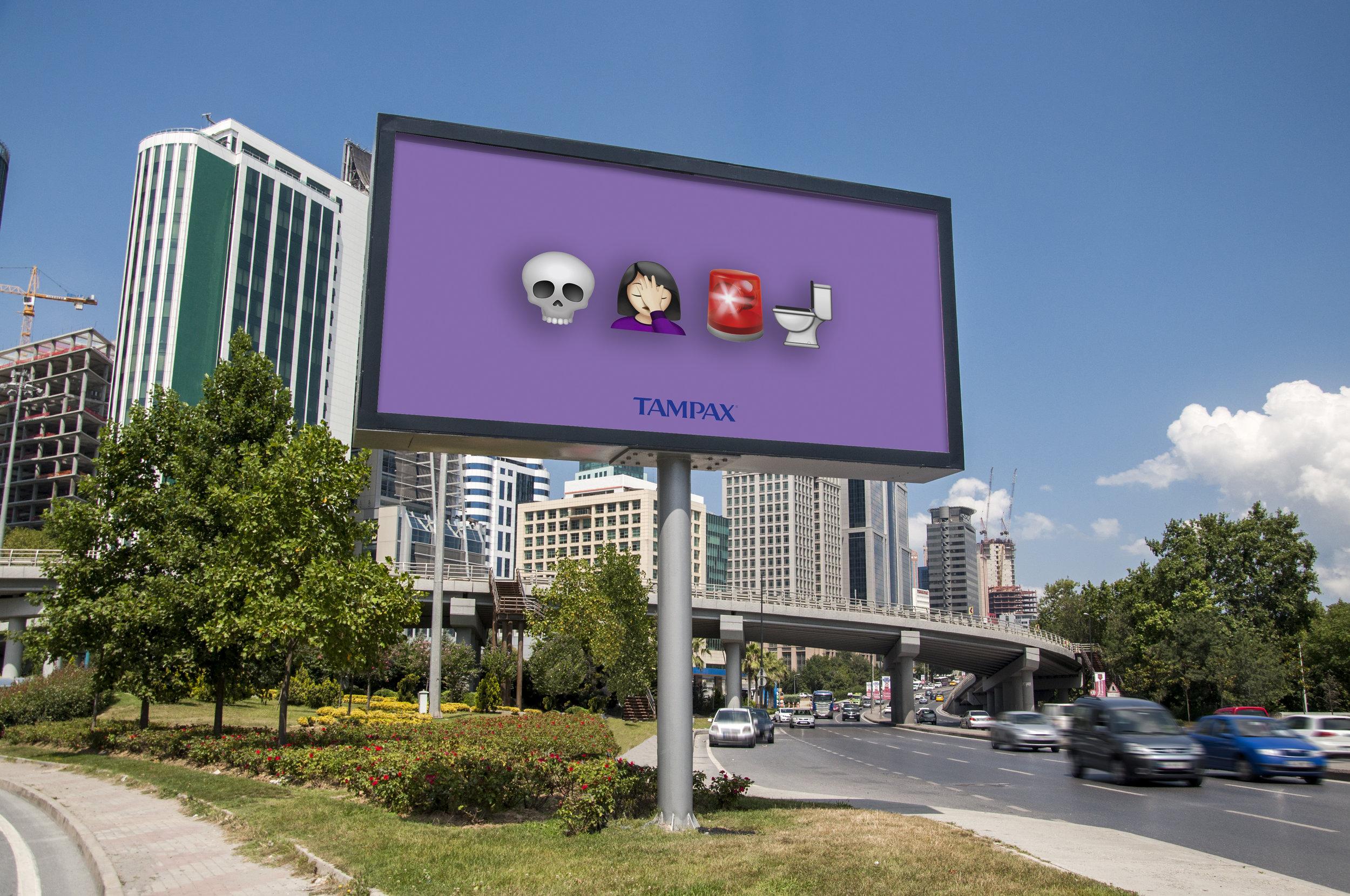 tampax billboard 02.jpg