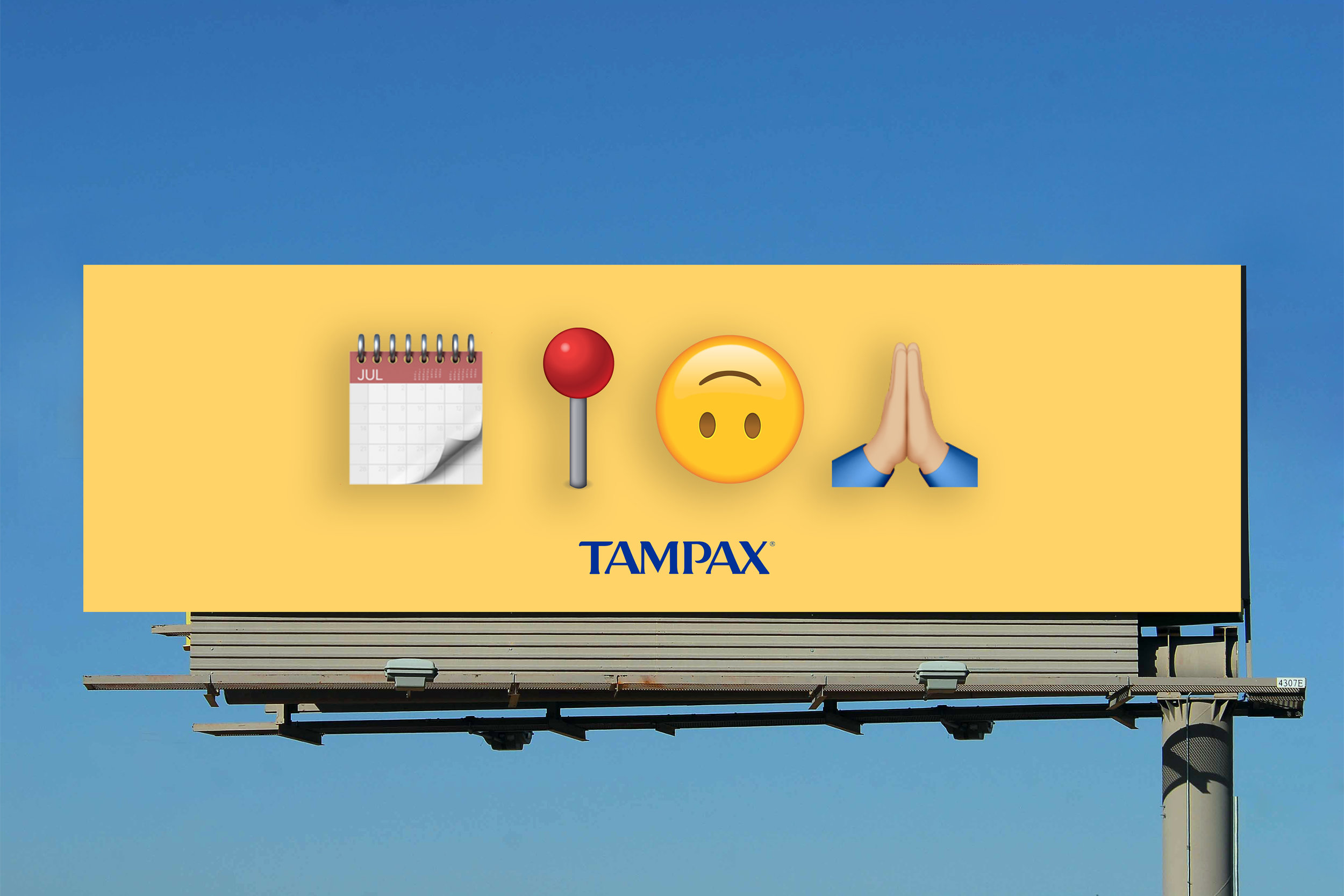 tampax billboard 03.jpg