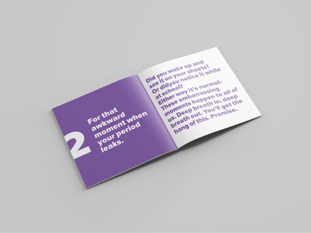 tampax-book 2_2.jpg