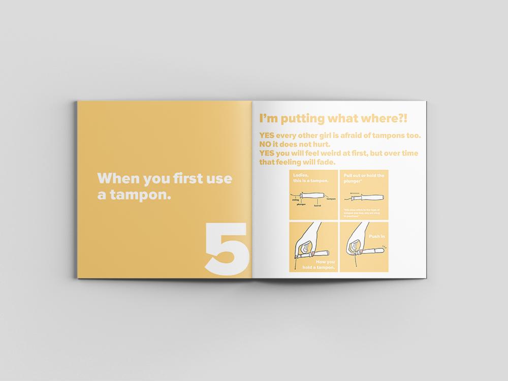 tampax-book5.jpg