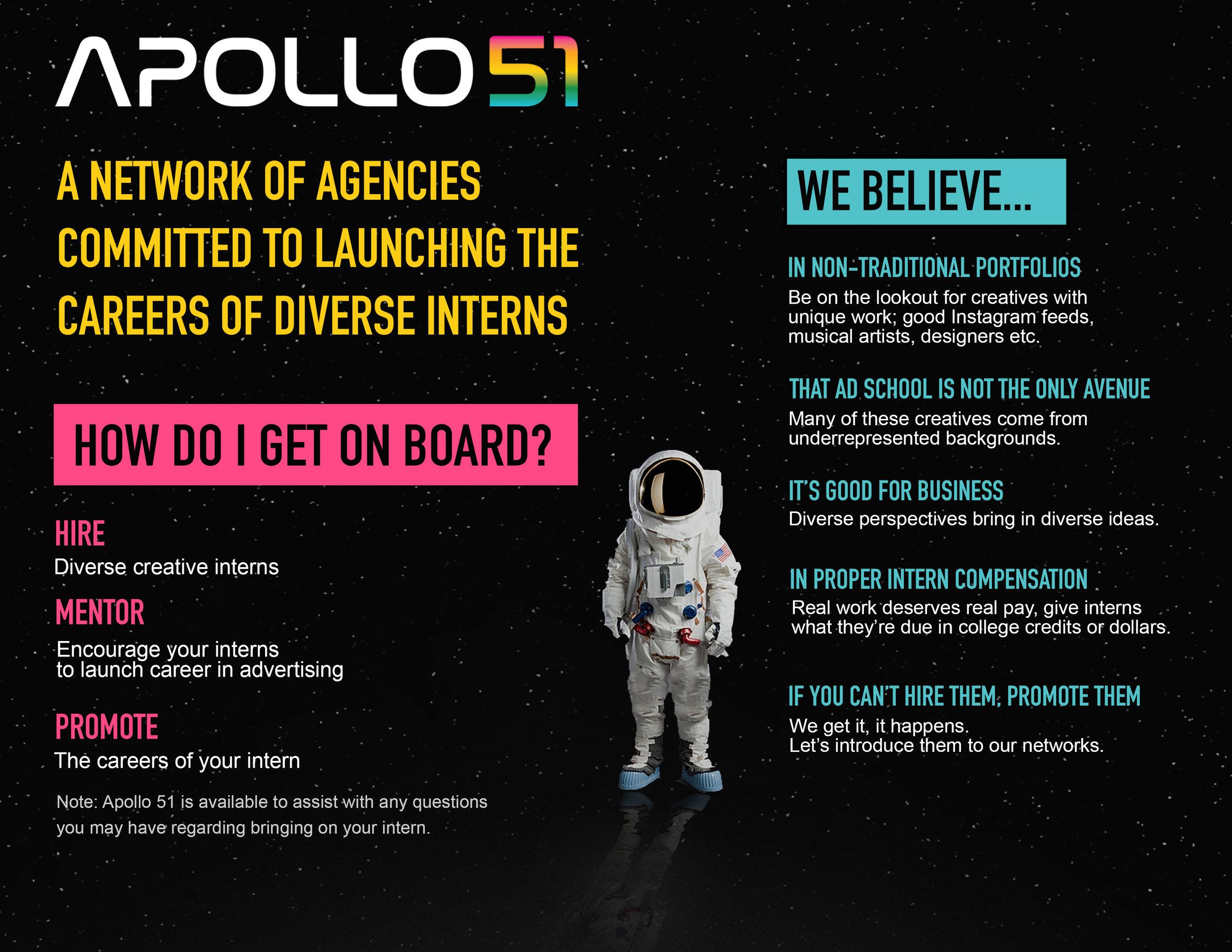 Apollo 51 One Sheet.jpg