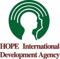 HOPE+Logo-tif.jpg