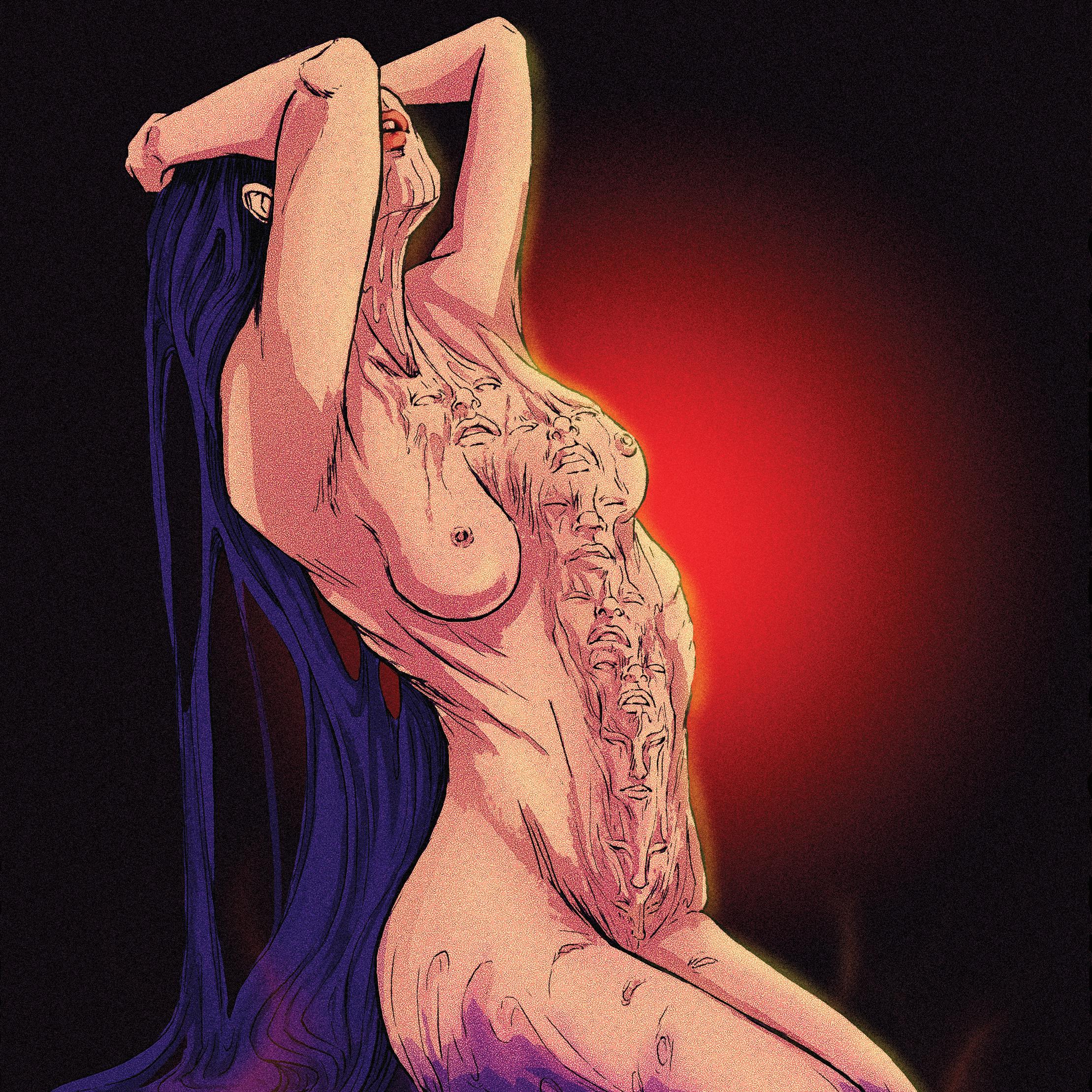 Art by: Jenna Cha