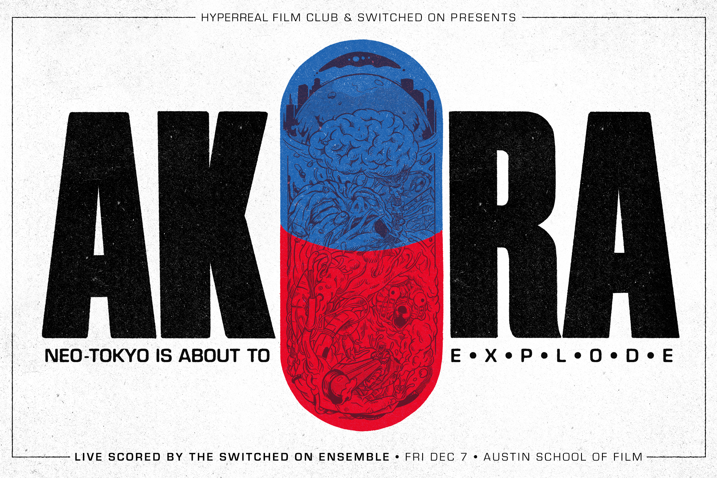 AKIRA Poster.png