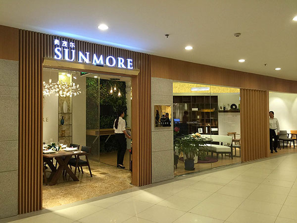sunmore-1.jpg