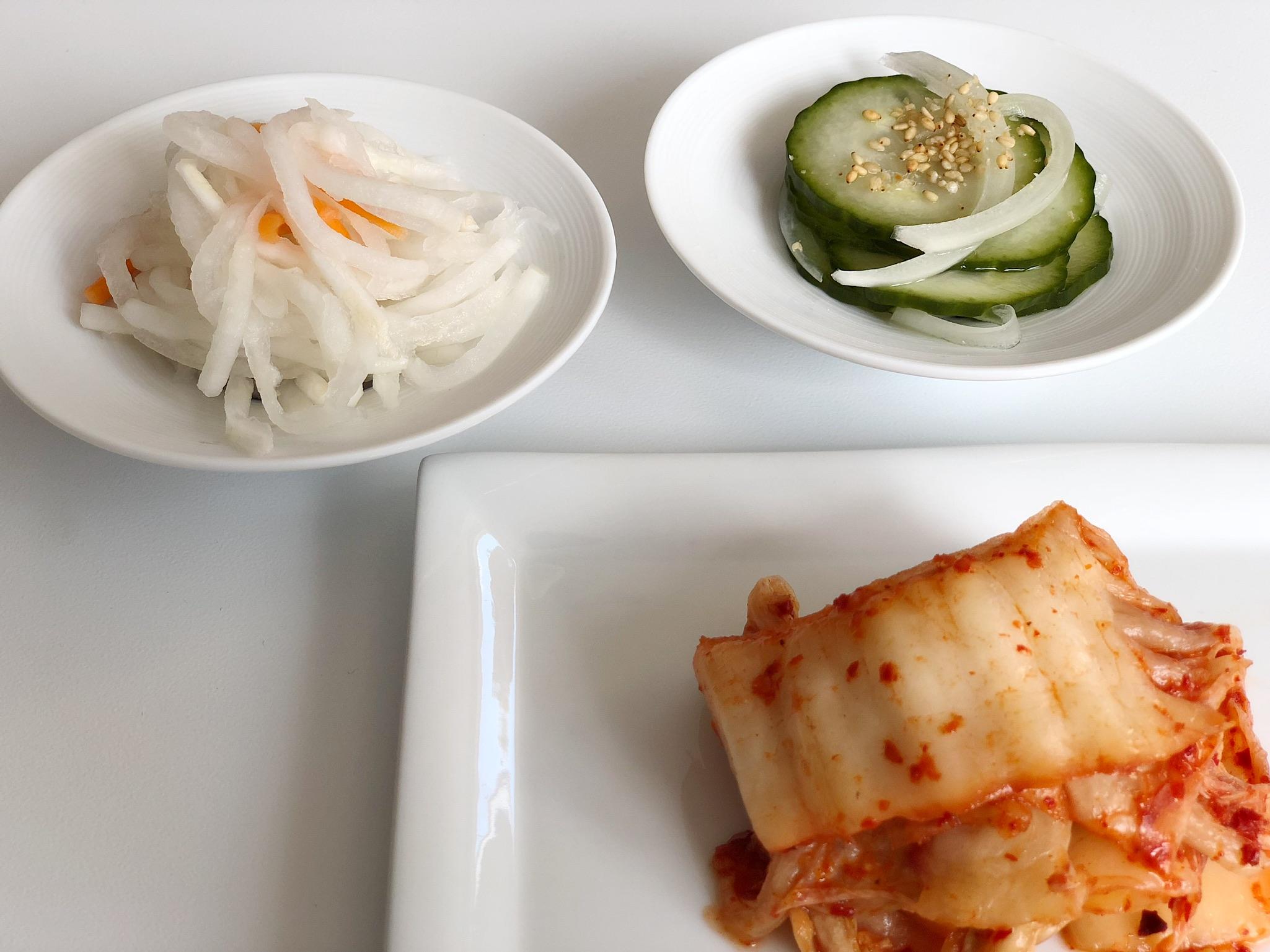 Mad Seoul_kimchi