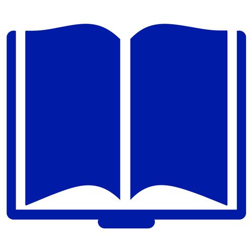 Invictus Book.png
