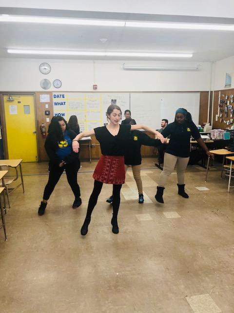 dance pic.jpg