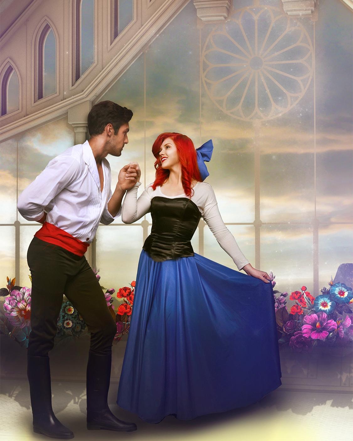 Ariel and Eric Raquel Sparrow 8x10 copy.jpg