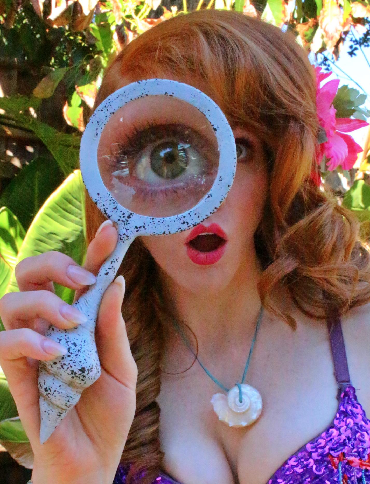 Ariels Big Eye.jpg