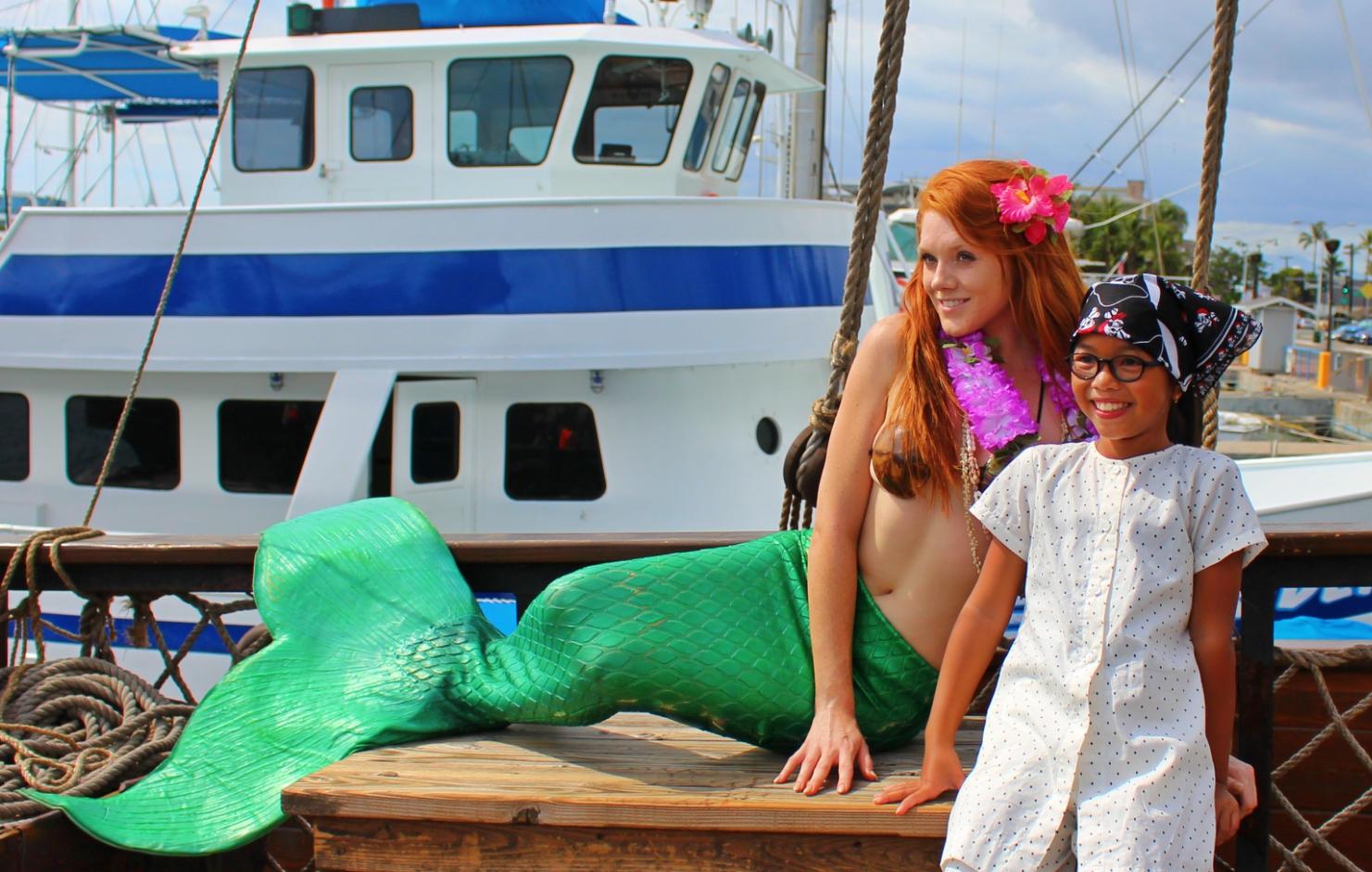 Girl and Arel Pirate ship.jpg