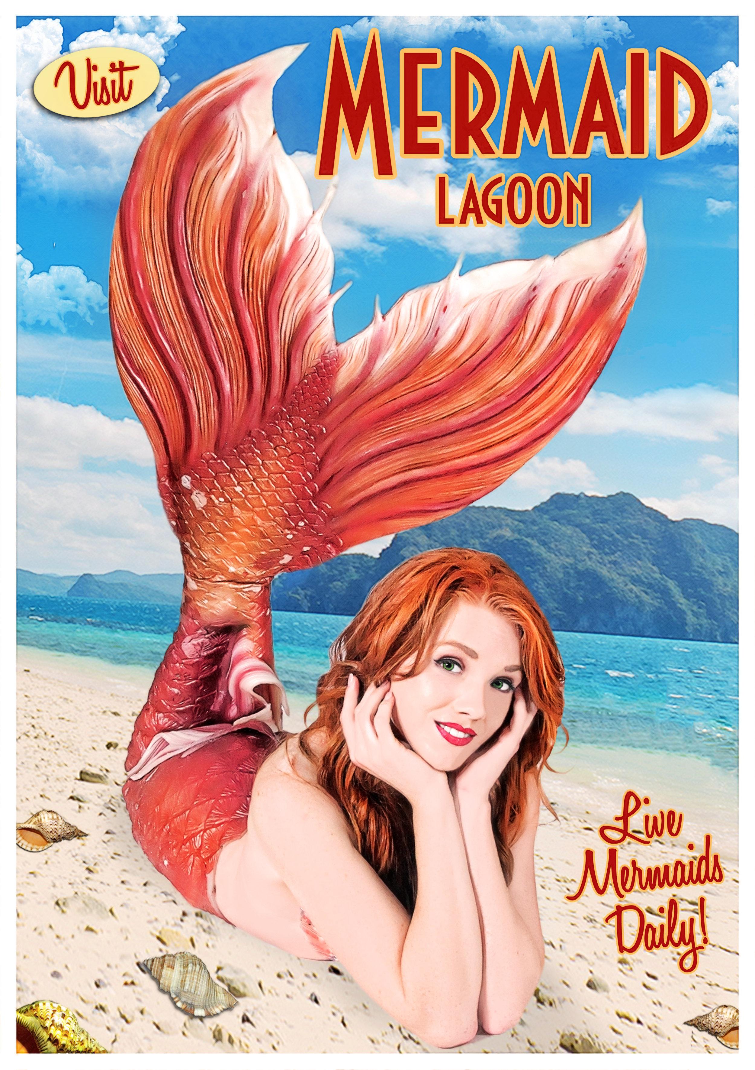 mermaidlagoonLarge.jpg