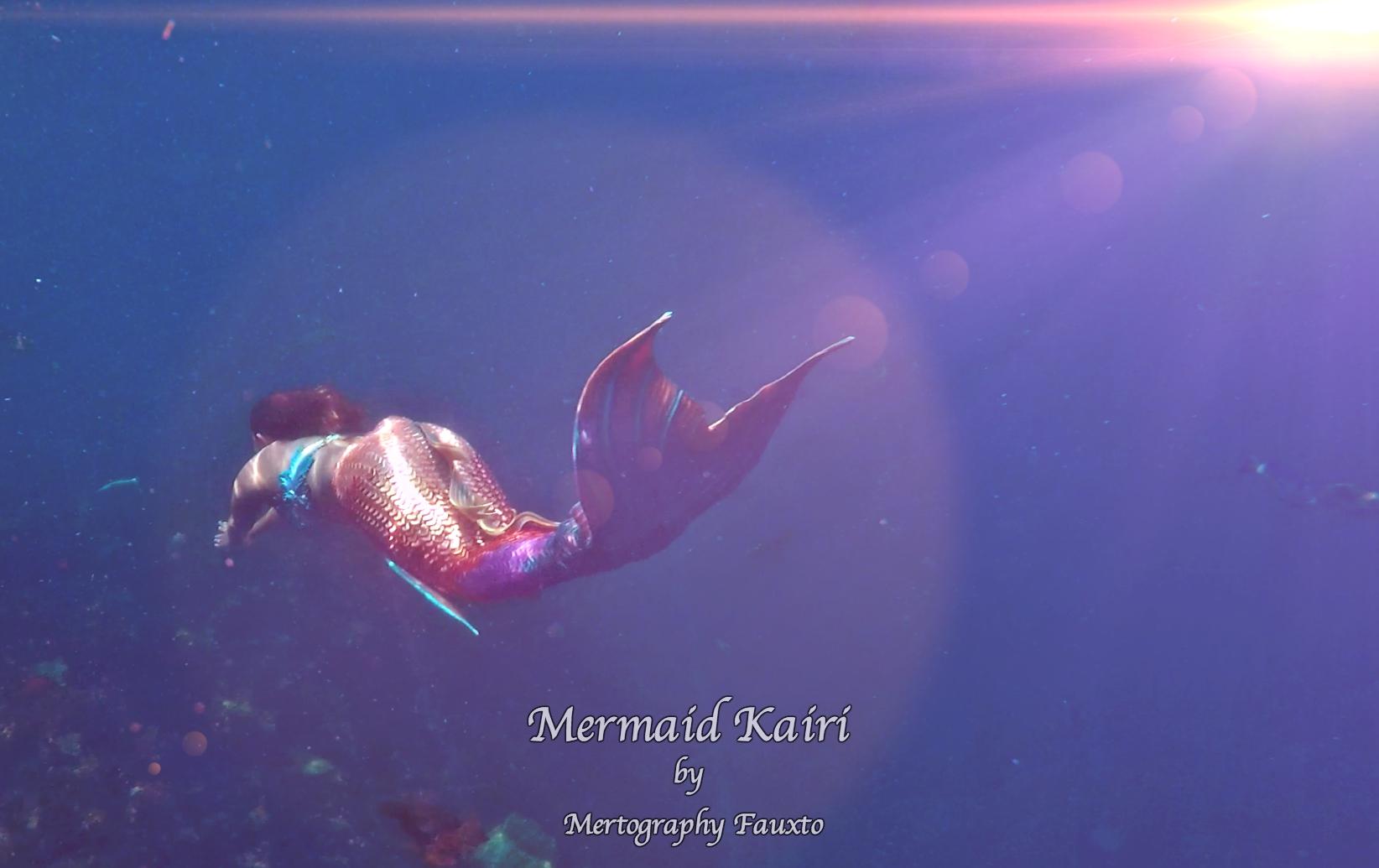 Mertography Ad FB Cover .jpg
