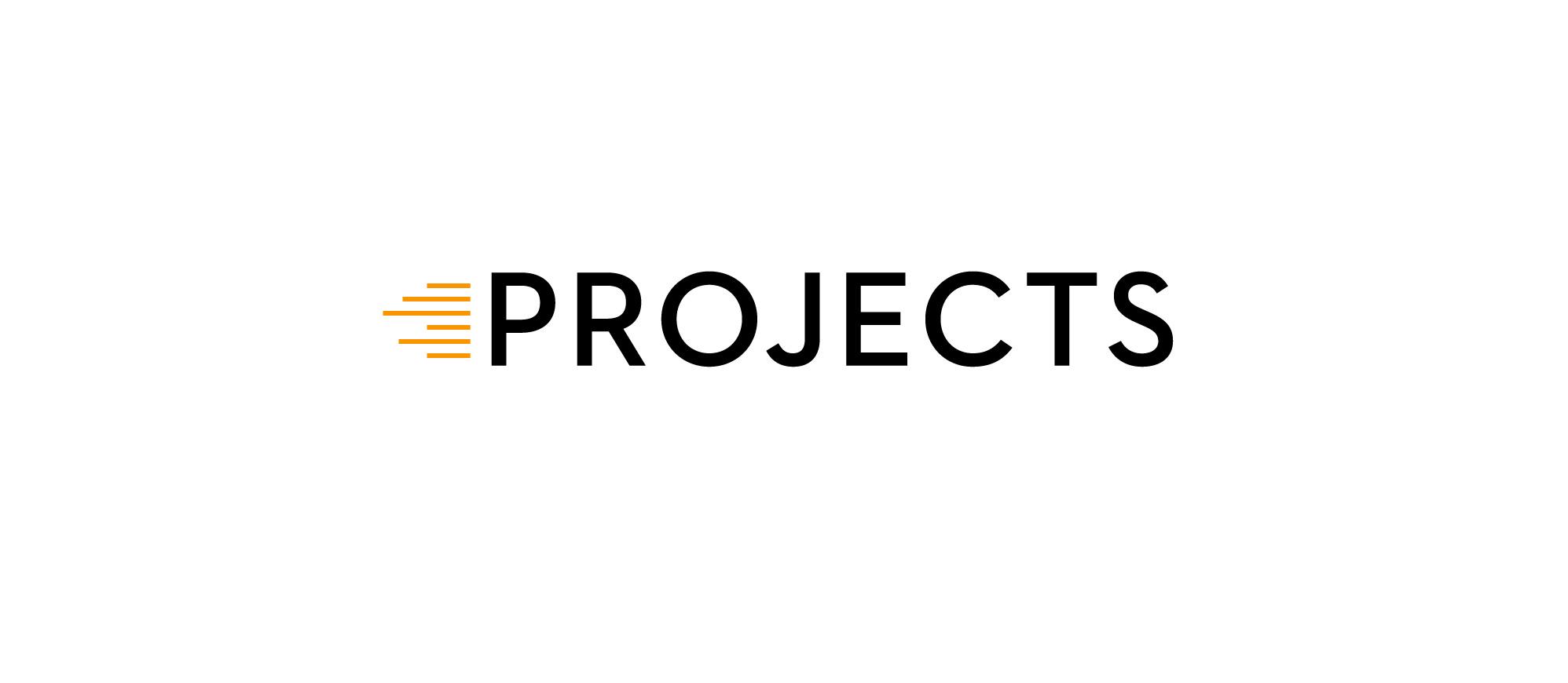 project-header.jpg