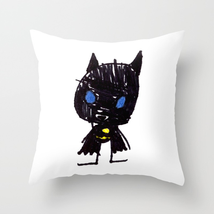 superhero-1499131-pillows.jpg