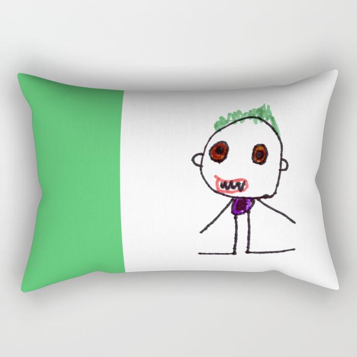 joker498697-rectangular-pillows.jpg