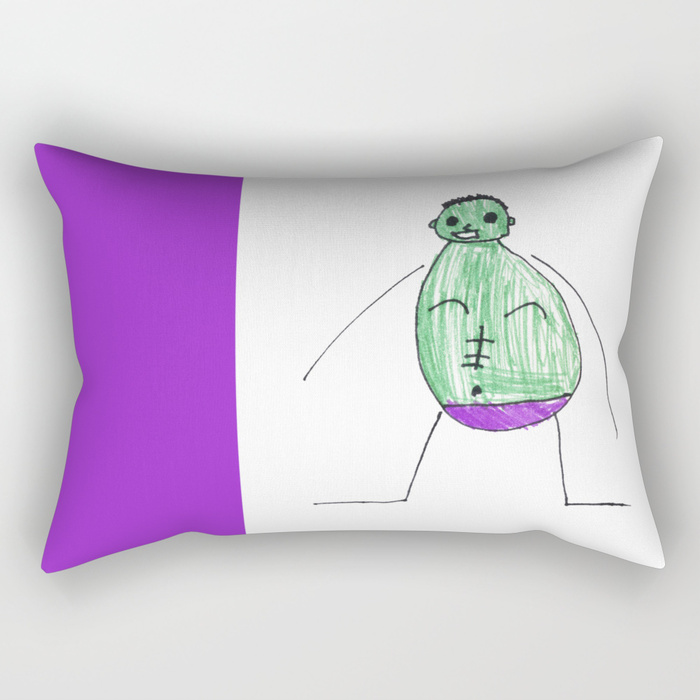 superhero-5-rectangular-pillows.jpg