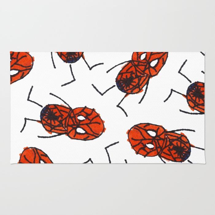 superhero-3-rugs.jpg