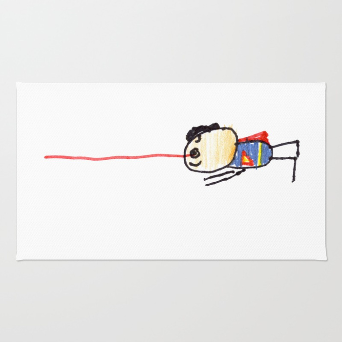 superhero-4-rugs.jpg