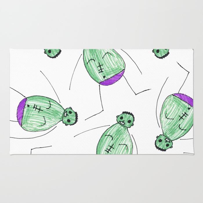 superhero-5-rugs.jpg