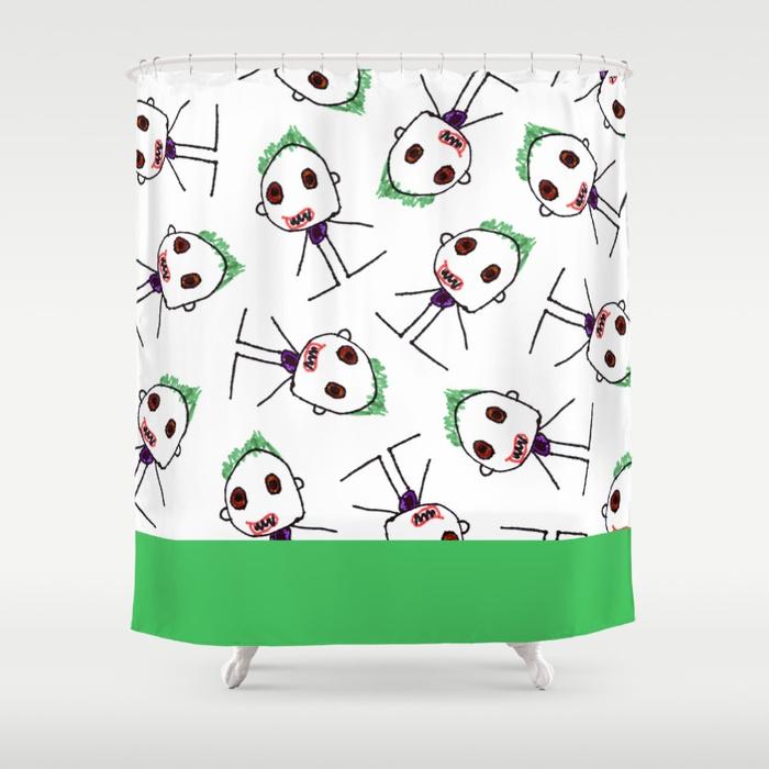 joker498697-shower-curtains.jpg