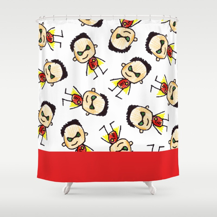 superhero-2-shower-curtains.jpg