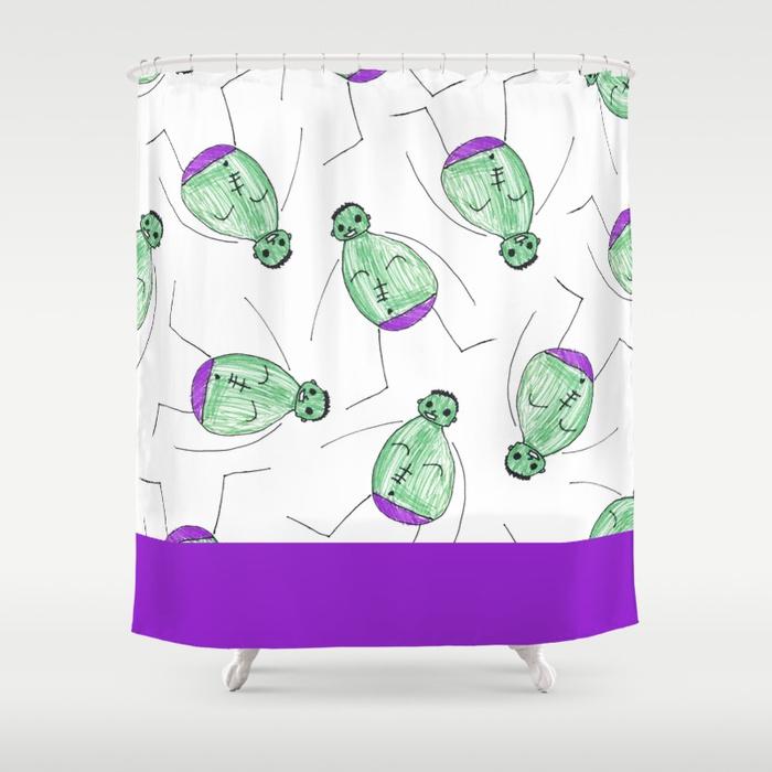 superhero-5-shower-curtains.jpg