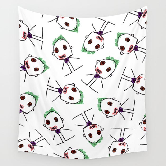 joker498697-tapestries.jpg