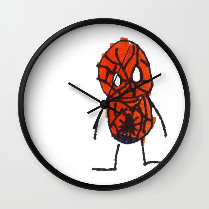 superhero-3-wall-clocks.jpg