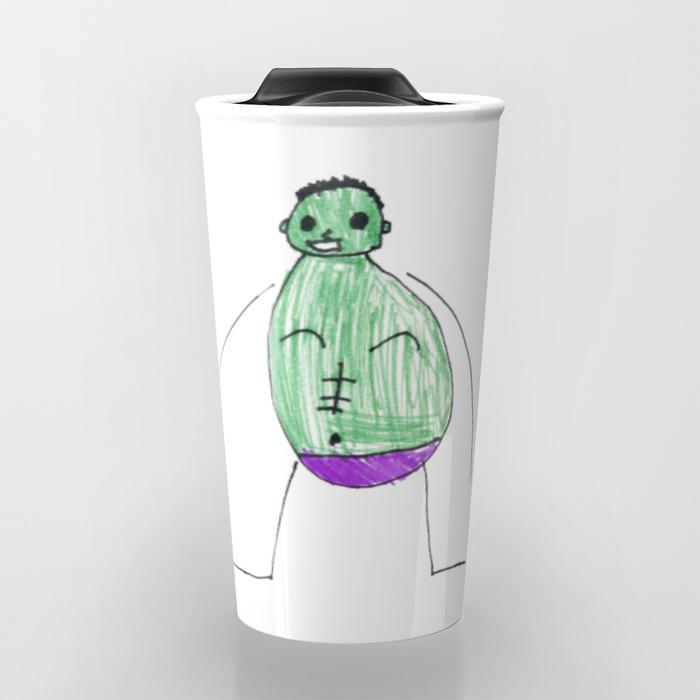superhero-5-travel-mugs.jpg